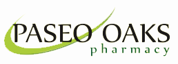 Paseo Oaks Pharmacy